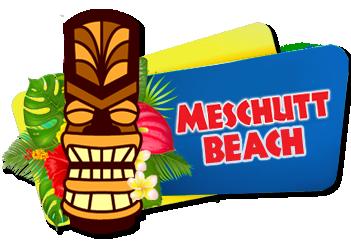 Tiki Joe's Meschutt